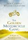 The Golden Motorcycle Gang - eBook