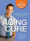 The Aging Cure - eBook