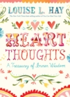 Heart Thoughts : A Treasury of Inner Wisdom - Book
