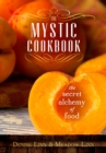 The Mystic Cookbook - eBook