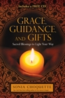 Grace, Guidance, and Gifts - eBook