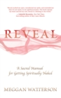 Reveal - eBook