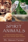 Pocket Guide to Spirit Animals - eBook