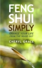 Feng Shui Simply - eBook
