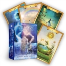 Energy Oracle Cards : A 53-Card Deck and Guidebook - Book