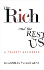 The Rich and the Rest of Us - eBook