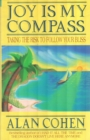 Joy is My Compass (Alan Cohen title) - eBook