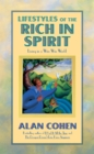 Lifestyles of the Rich in Spirit (Alan Cohen title) - eBook
