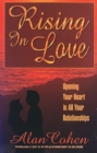 Rising in Love (Alan Cohen title) - eBook