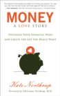 Money: A Love Story - eBook