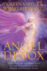 Angel Detox - eBook