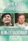 The Importance of Being Extraordinary - Book