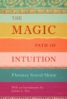 Magic Path of Intuition - eBook