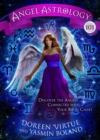 Angel Astrology 101 : Discover the Angels Connected with Your Birth Chart - eBook