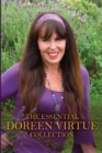 The Essential Doreen Virtue Collection - eBook