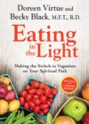 Eating in the Light - eBook