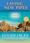Laying New Pipes : Cancun 2013 - Book