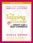 The Tapping Solution for Weight Loss & Body Confidence - eBook