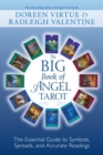 The Big Book of Angel Tarot - eBook