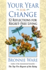 Your Year for Change - eBook