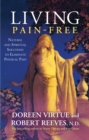 Living Pain-Free - eBook