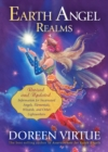 Earth Angel Realms - eBook