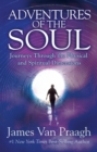 Adventures of the Soul - eBook