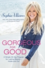 Gorgeous for Good - eBook