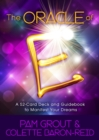 The Oracle of E : An Oracle Card Deck to Manifest Your Dreams - Book