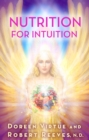 Nutrition for Intuition - eBook