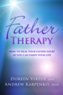 Father Therapy - eBook