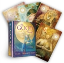 The Good Tarot : A 78-Card Deck and Guidebook - Book