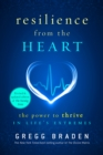 Resilience from the Heart - eBook
