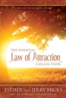 The Essential Law of Attraction Collection - Book