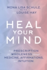 Heal Your Mind - eBook