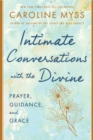 Intimate Conversations with the Divine - eBook