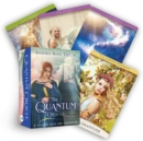 The Quantum Oracle : A 53-Card Deck and Guidebook - Book