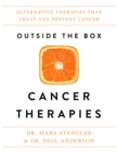 Outside the Box Cancer Therapies - eBook