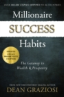 Millionaire Success Habits : The Gateway to Wealth & Prosperity - Book