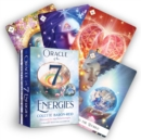 Oracle of the 7 Energies : A 49-Card Deck and Guidebook - Book