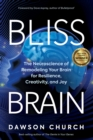 Bliss Brain - eBook