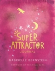 Super Attractor Journal - Book