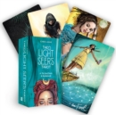 The Light Seer's Tarot - Book