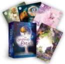 The Shaman's Dream Oracle : A 64-Card Deck and Guidebook - Book