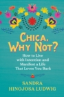 Chica, Why Not? - eBook