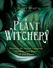 Plant Witchery - eBook