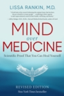 Mind Over Medicine - REVISED EDITION : Scientific Proof That You Can Heal Yourself - eBook