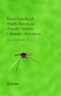 Encyclopedia of South American Aquatic Insects: Odonata - Anisoptera : Illustrated Keys to Known Families, Genera, and Species in South America - eBook