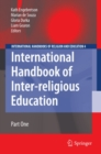 International Handbook of Inter-religious Education - eBook