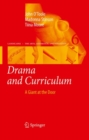 Drama and Curriculum : A Giant at the Door - eBook